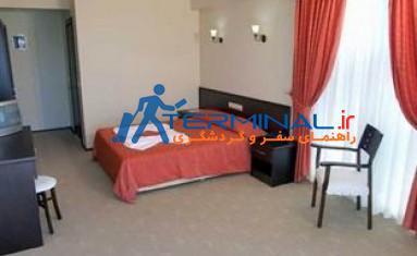 files_hotelPhotos_4199725[531fe5a72060d404af7241b14880e70e].jpg (383×235)